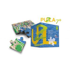Puzzle 7plus